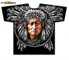 Indian Chief ( allover )